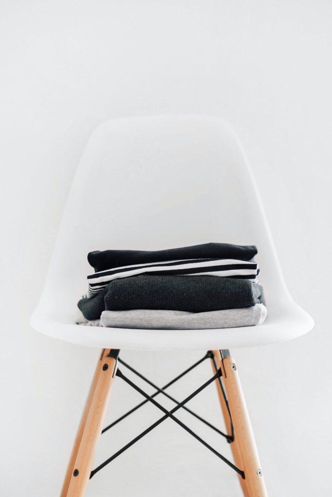 ファッション業界 アパレル ショップ